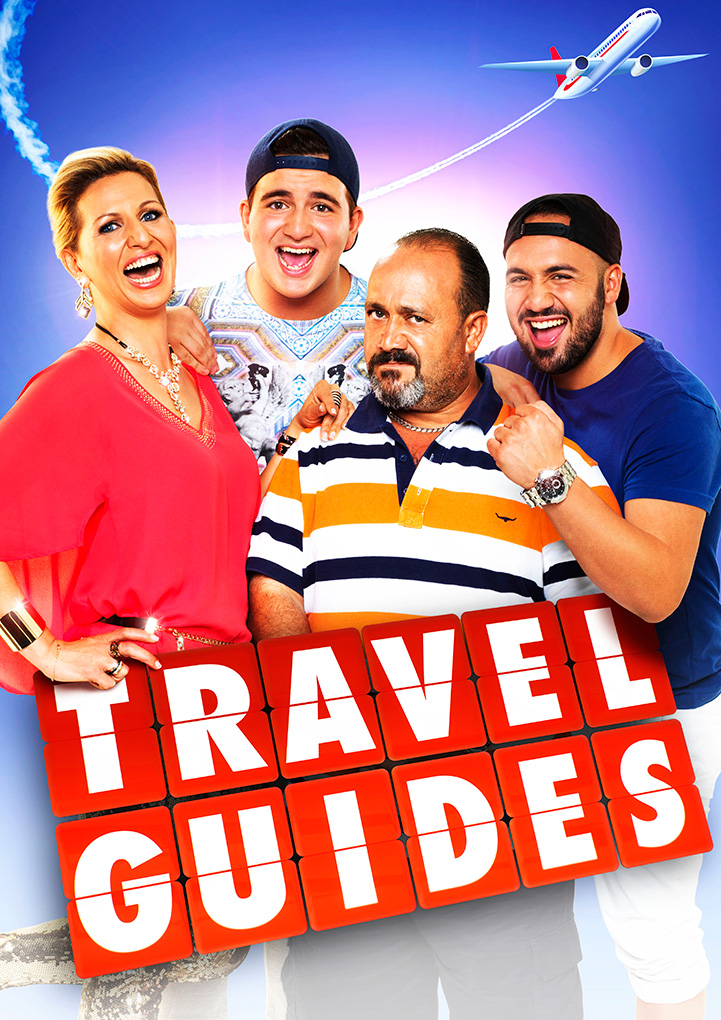 Travel-Guides_Habibs_after