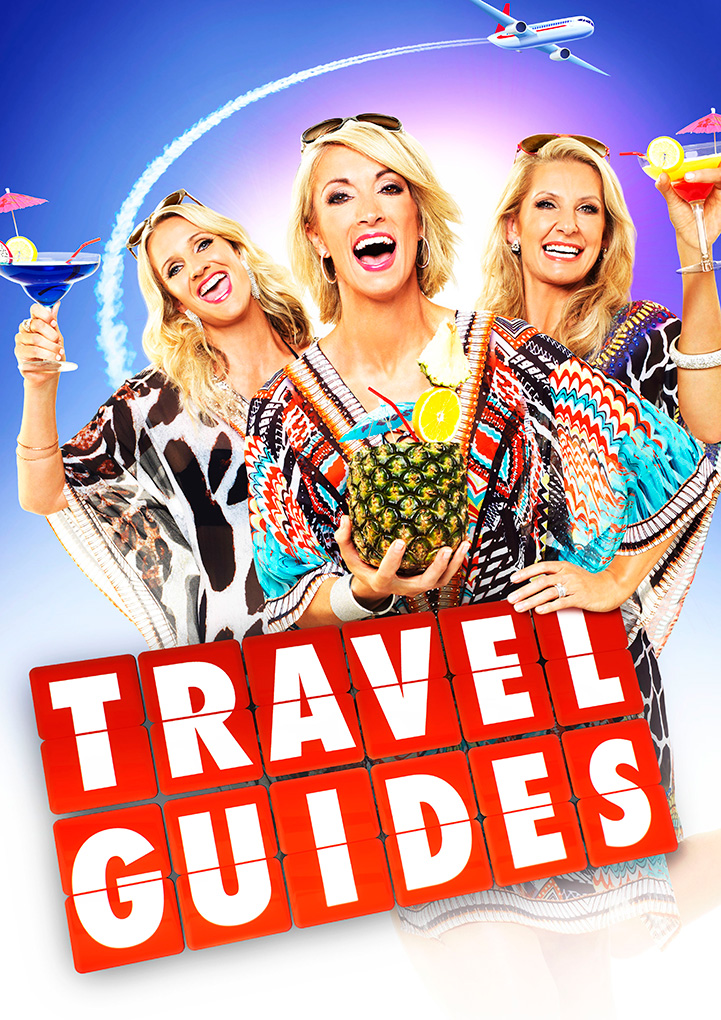Travel-Guides_Hosties_after