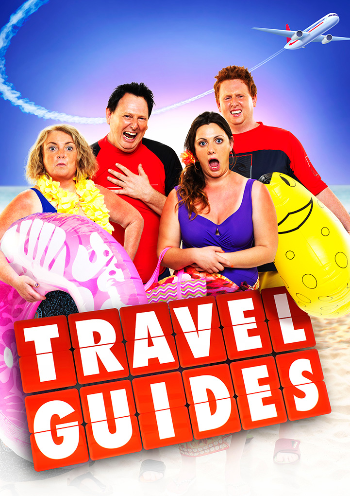 Travel-Guides_Oddballs_after