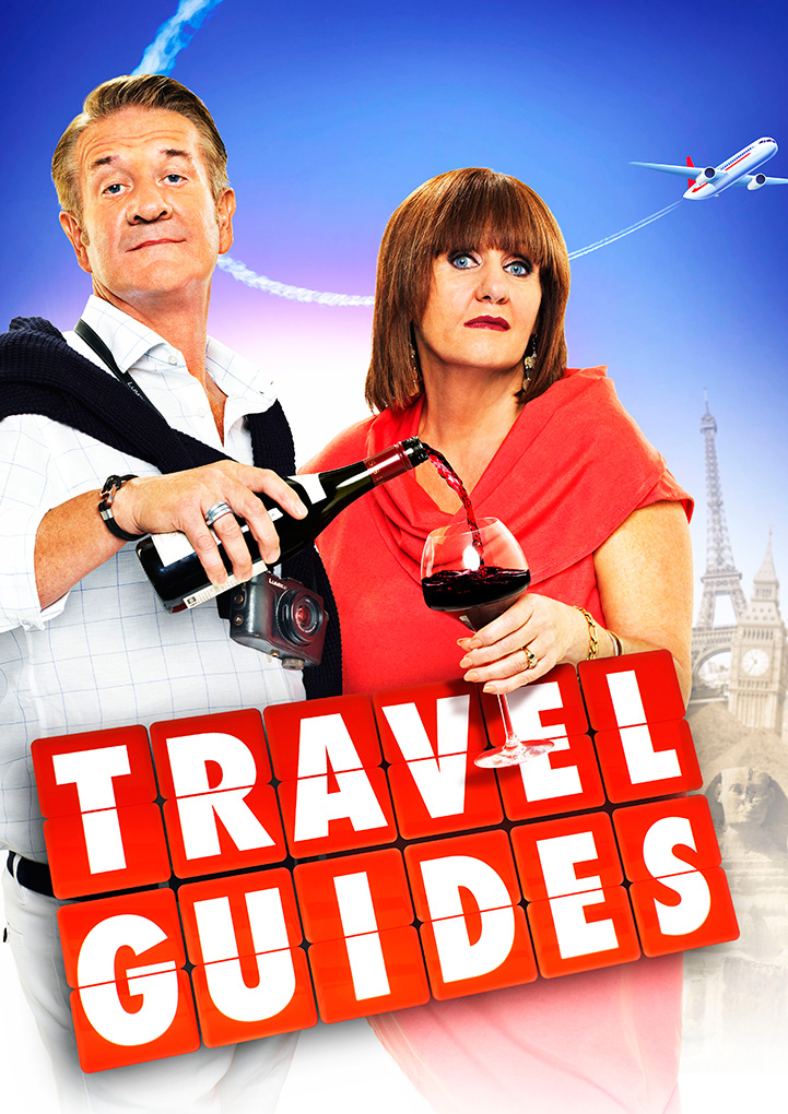 Travel-Guides_Snobs_after