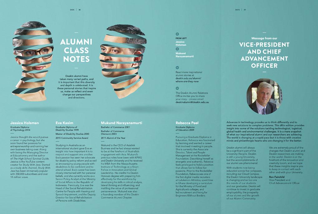 14011 dKin Alumni Magazine 2017_Spiral Heads